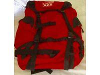Award Series 55 Backpack