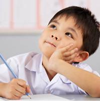TUTORAT : Aide aux devoirs / Cours privés