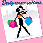 designersensations