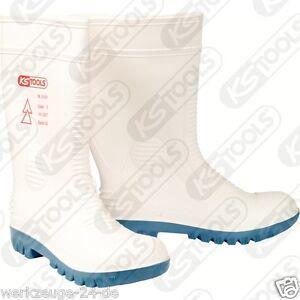 KS-TOOLS-Aislado-botas-de-goma-de-seguridad-42-117-1617