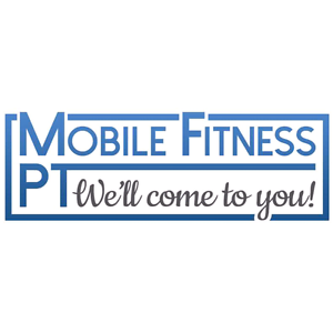 Mobile Fitness PT Adelaide CBD Adelaide City Preview
