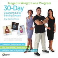 Order Isagenix from an Ontario Independent Associate