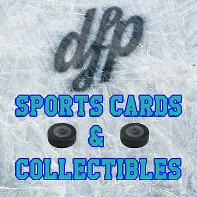 dfp sports cards and collectibles