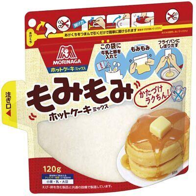MORINAGAG momimomi hotcake mix 120g