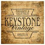 keystone_vintage13