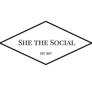 She the Social Maroochydore Maroochydore Area Preview