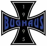 bughaus