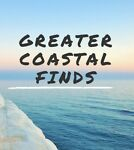 greatercoastalfinds