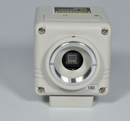 1pc  Used Sentech Stc-160bc  #z1