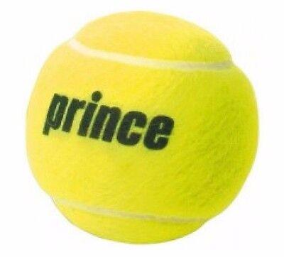 (Prince Giant Tennis Ball)