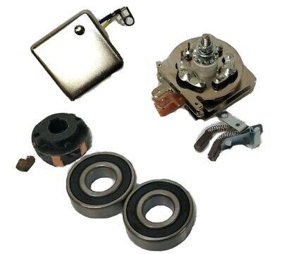 Lucas Alternator Acr Large Repair Kit 15,16,17,18 Mob Lra100
