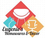 Eugenie's Homewares & Decor