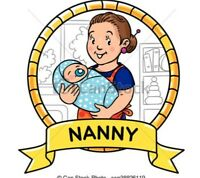 Experienced nanny available April-October
