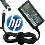 HP Thin Client T610 19.5V 3.33A Oplader Lader ORIGINEEL