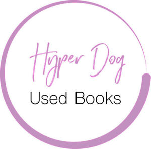 Local Online Used Book Store