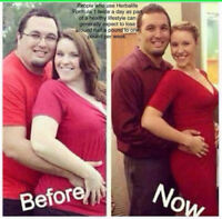 RESULTS For a New Year New You!!!