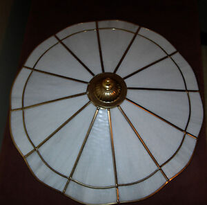 Ceiling Light Diffuser/Cover