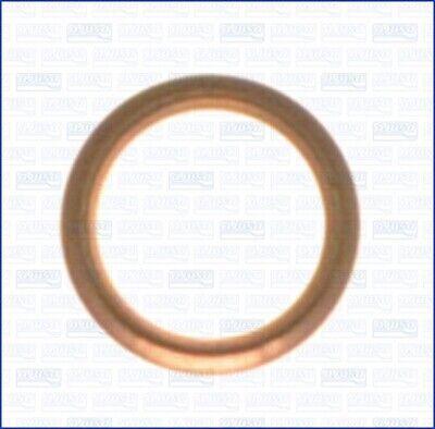 Dichtring, Ölablassschraube AJUSA 18001000