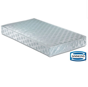 Brand New Baby Crib Mattress