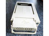 Ultra ATA HDD Drive Rack
