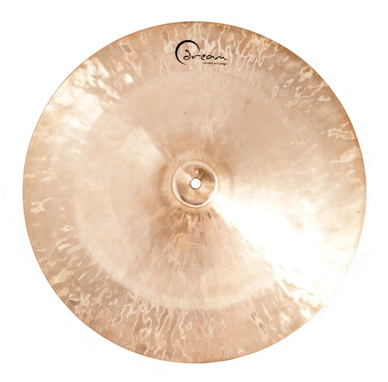 Dream Lion Series 22 Inch China Cymbal (NEW)