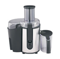 Brand New Juicer for Sale. Lose Weight & Look Great!
