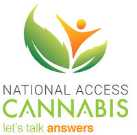 National Access Cannabis Hiring Health Professionals