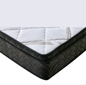 Brand New Mattress Sale King, Queen, Double, Single from $100 --