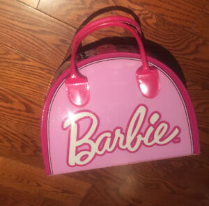 Barbie items lots not in pictures