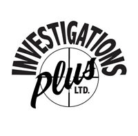 Private Investigation