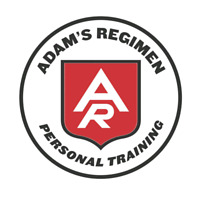 Great Deal on Private Personal Training