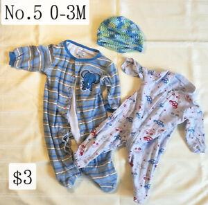 clothing cap baby items boy newborn 0-3 months