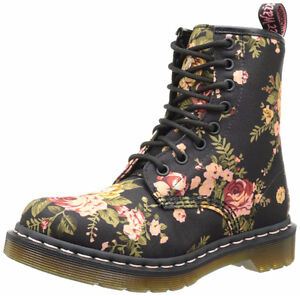 Doc Martens - ladies 7 - almost new in box!