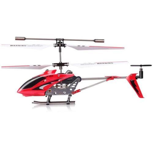 玩具和嗜好 遥控车 遥控线 遥控车 airplanes & helicopters  一口价