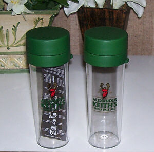 Alexander Keith's India Pale Ale Flavor Infuser Mugs London Ontario image 2