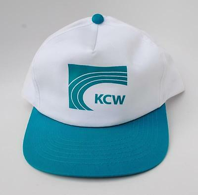 Kcw  Engineering Technologies Md One Size Fits All Snapback Baseball Cap Hat