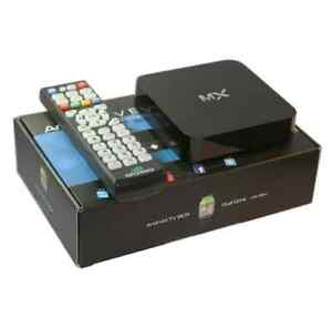 ↘I WILL REPROGRAM YOUR ANDROID TV MEDIA BOX FOR YOU CHEAP & FAST