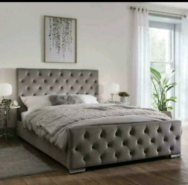 🔔💥CLEARANCE STOCK SALE💥🔔BRAND NEW DIVAN & SLEIGH BEDS ALL SIZES🌈
