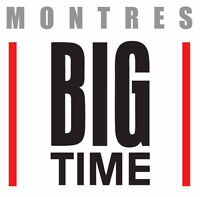 Managers/Salespeople - Montreal and Surrounding Area