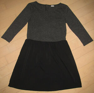 ROBE (taille petite)