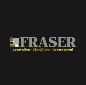 Excavation-Demolition-terrasement-transport