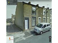 3 Bedroom End of Terrace to let