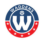 Waddens Outlet