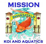 Mission Koi and Aquatics