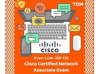 Free CCNA hands-on Training - Wow - CCIE Level Instructors - Free books
