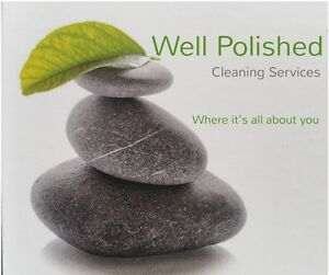 Well Polished Cleaning Services - Cleaner & Housekeeping East Fremantle Fremantle Area Preview