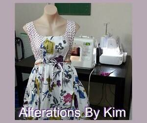 Alterations by Kim - Willetton Willetton Canning Area Preview