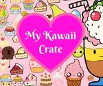 MyKawaiiCrate
