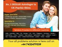 No1 Vedic Love Back Spells💕Expert Black Magic Removal Ex Back Specialist Vashikaran, Voodoo In UK💯