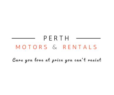 Perth Motors & Rentals